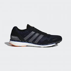 Кроссовки для бега adizero Adios 3 M BB6441
