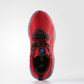 Кроссовки для бега Alphabounce K BB7089