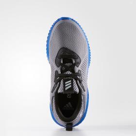 Кроссовки для бега Alphabounce K BB7090