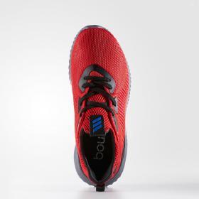 Кроссовки для бега Alphabounce K BB7092