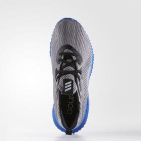 Кроссовки для бега Alphabounce K BB7093