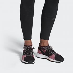 Кроссовки для бега Explorer