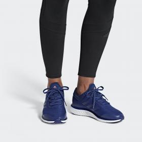 Кроссовки для бега Climaheat All-Terrain