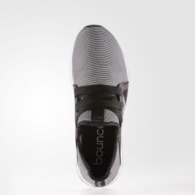 Кроссовки для бега Edge Luxe W BB8211