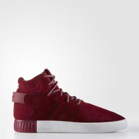 Кроссовки Tubular Invader M BB8386