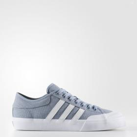 Кеды мужские MATCHCOURT Adidas