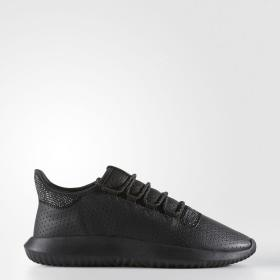 TUBULAR SHADOW M BB8823