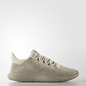 Кроссовки Tubular Shadow Knit M BB8824