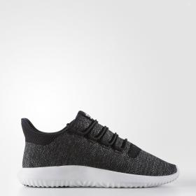 Кроссовки Tubular New Runner 3D Knit M BB8826