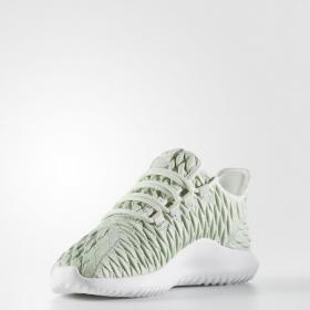 Кроссовки adidas TUBULAR NEW RUNNER