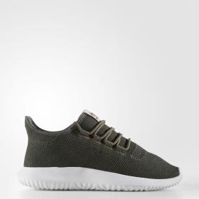 Кроссовки Tubular Shadow W BB8869