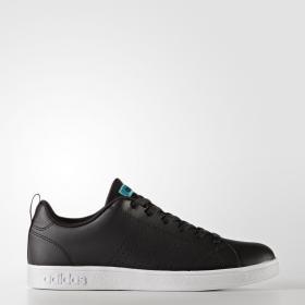 Кроссовки женские VS ADVANTAGE CL Adidas