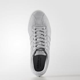 Женские кроссовки adidas COURTSET W