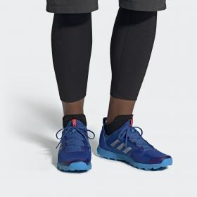 Кроссовки для трейлраннинга Terrex Agravic Speed