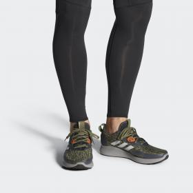 Кроссовки для бега Purebounce+ BC1041