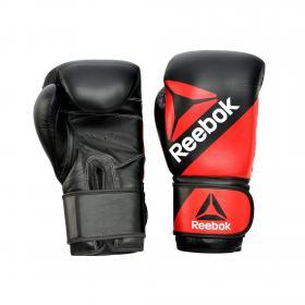 Перчатки для бокса 10 унций BG9377
