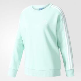 Джемпер женский 3S A-LINE SWEAT Adidas