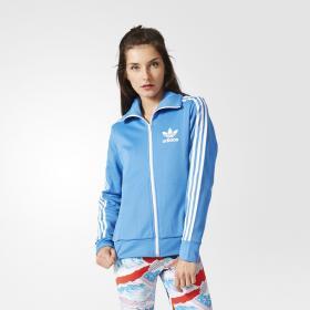 Олимпийка Europa W BJ8325