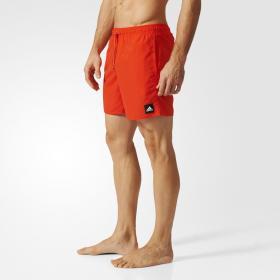 Пляжные шорты Solid Water M BJ8767