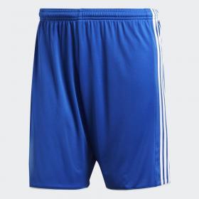 Шорты мужские TASTIGO17 SHO Adidas
