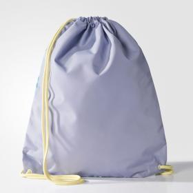 Сумка-мешок adidas STELLASPORT W BJ9273