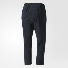 Брюки спортивные мужские DELUXE WOVEN TP Adidas