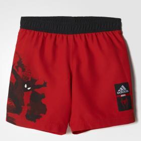 Пляжные шорты Spider-Man K BJ9730