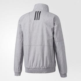 Ветровка мужская 1|2 ZIP WIND JK Adidas