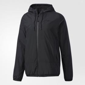 Ветровка мужская M WARMLN WB Adidas