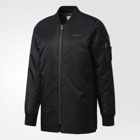 Куртка мужская M ELNG BMBR Adidas
