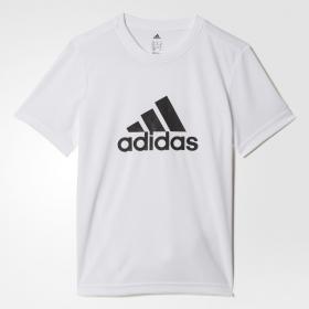Футболка детская YB GU TEE Adidas