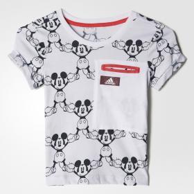 Футболка Mickey Mouse K BK1055