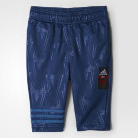Укороченные брюки Spider-Man K BK1071