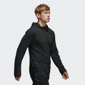 Мужская толстовка adidas CLIMACOOL WORKOUT