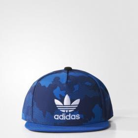 Adidas Kids Trefoil BK2198
