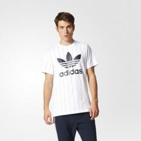 Adidas Tokyo Pinstripes BK2232