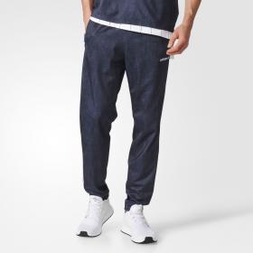 Укороченные брюки Indigo M BK2237
