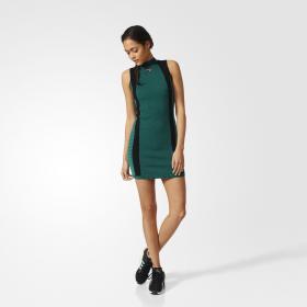 Платье W BK2279
