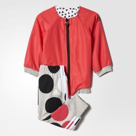 Комплект: куртка и брюки Mickey Mouse K BK2983