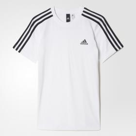 Футболка Essentials 3-Stripes