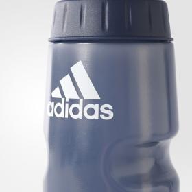 Спортивная бутылка 750 мл BK4040