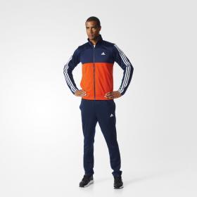 Спортивный костюм Back 2 Basics 3-Stripes M BK4090