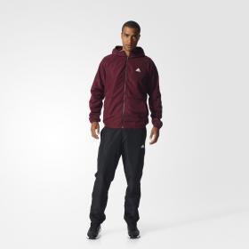 Спортивный костюм WV PRIDE TS M BK4101
