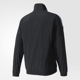 Олимпийка мужская WOVEN TRACKTOP Adidas