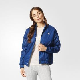Куртка Padded W BK5972