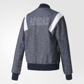 Куртка W BK6088
