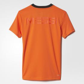 Футболка Messi Icon K BK6147