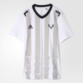Футболка Messi Icon K BK6148