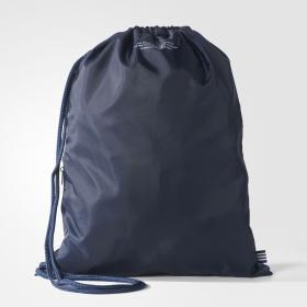 Сумка-мешок Trefoil BK6727
