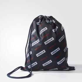 Сумка-мешок BK6733